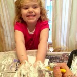 The Control Freak's Guide to a Messy Play Date