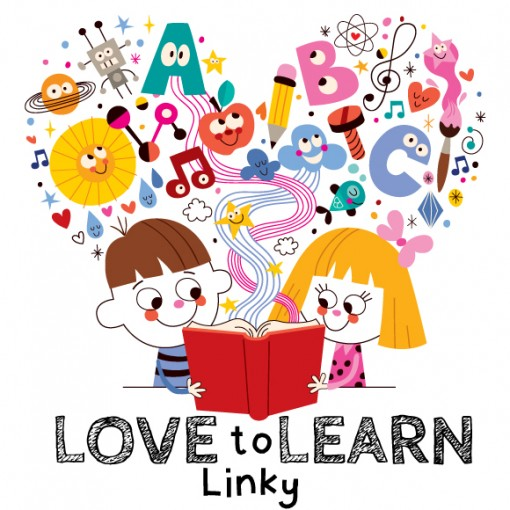 See what we've been learning at the Love to Learn Linky party.  Great learning activities from bloggers all over the world.