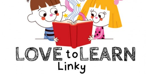 Love to Learn Linky
