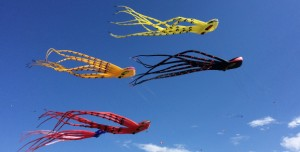 What Makes the Wind Blow? 25 Learn About Wind Activities