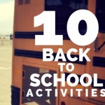 Back To School with the Love to Learn Linky (#5)