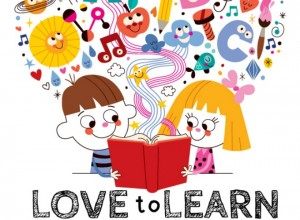 Love to Learn Book Activities & Linky #4