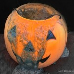 25 Spooky Science Activities for Halloween