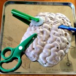 5 Messy Ways to Play Brain Surgeon