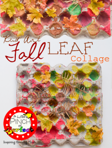 Fall Leaf Collage_TitleTall