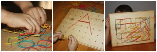geo-board-homemade-extras-1024x341