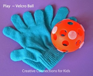 glove-ball-velcro1-400x327