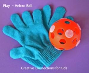 glove-ball-velcro1-400x327