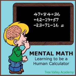 mental-math-300x300