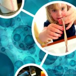 How I Feed My Child a Sensory Diet with Science