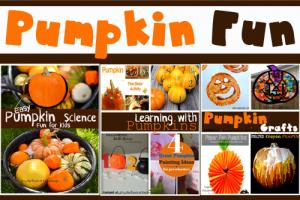 Pumpkin soup_title 1