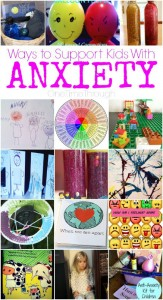 Ways-to-Support-Kids-With-Anxiety-One-Time-Through-Blog