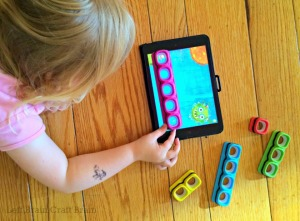 5 Tips for Connecting Play and Learning