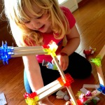 Top Gifts for Young Engineers