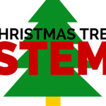Christmas Tree STEM Activities