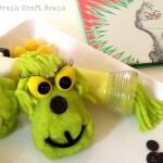 15 Ways to Celebrate Grinch Day