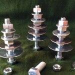 Invitation to Build: Tinkering Trees