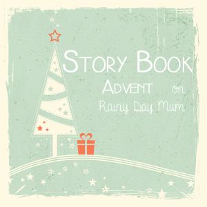 storybookadventcallout