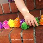 Five Minute Crafts: Googly Monster Finger Puppets
