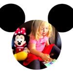 Creating with Disney Imagicademy Mickey's Magical Arts World