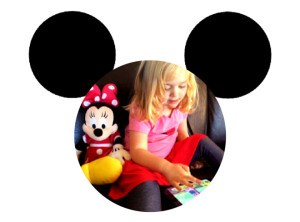 Creating with Disney Imagicademy Mickey's Magical Arts World
