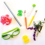 Spring STEAM Activities for Preschoolers