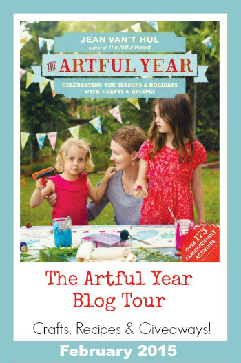 The-Artful-Year-Blog-Tour-cropped