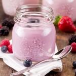 The Biology of Yogurt