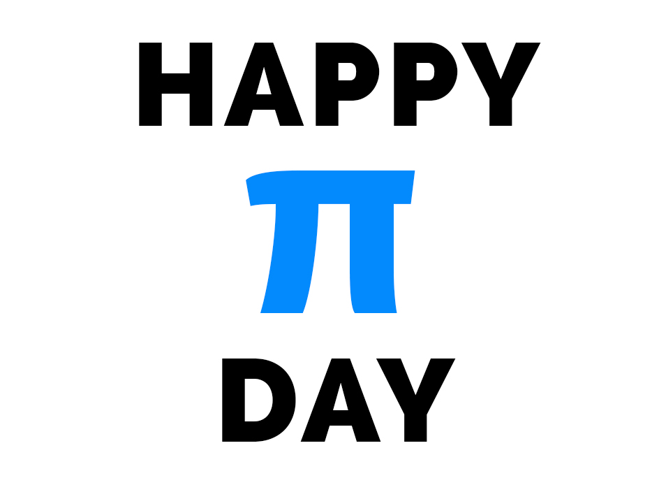 pi day - photo #6
