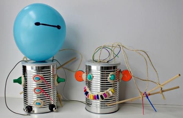 bigherorobot2