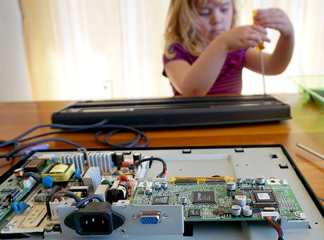 computer deconstruction LBCB featured