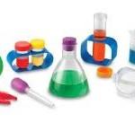 Kid's Lab Set