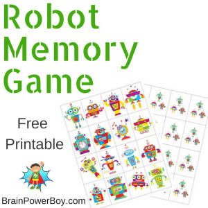 free-printable-games-for-kids-robot-memory-game