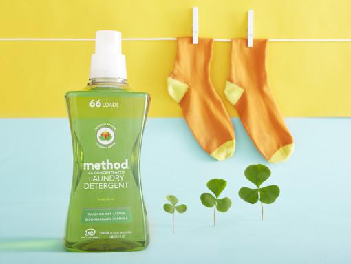 Method_Detergent_031315_Fresh_Clover_128x