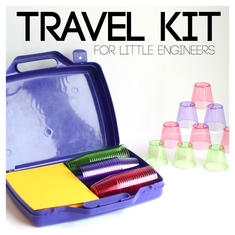 Travel-Kit-for-Little-Engineers