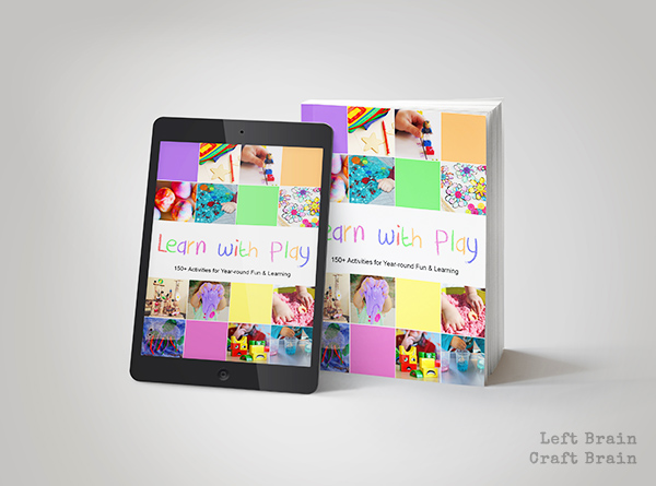 KBN Learn with Play book and tablet LBCB