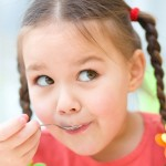 5 Super Easy Snack Hacks for Active Preschoolers