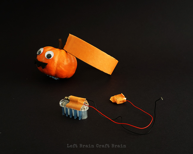 Tape-Motor-and-Battery-Left-Brain-Craft-Brain