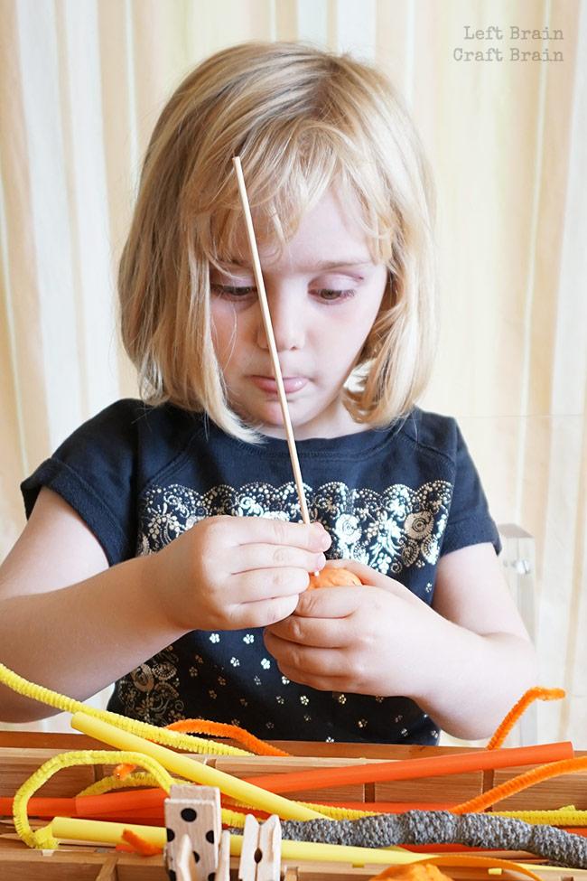 Tinkering-Concentration-Left-Brain-Craft-Brainjpg