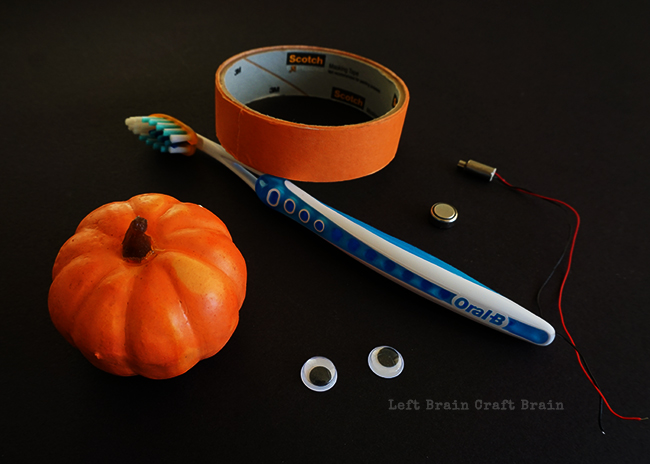 pumpkin-bot-supplies-left-brain-craft-brain