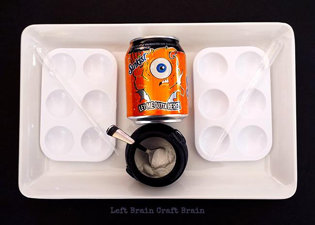 Foaming-Soda-Supplies-LBCB