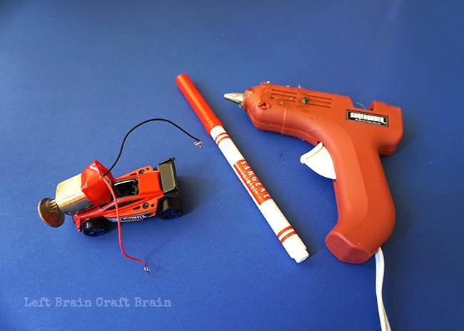 Glue-Motor-and-Marker.LBCBjpg