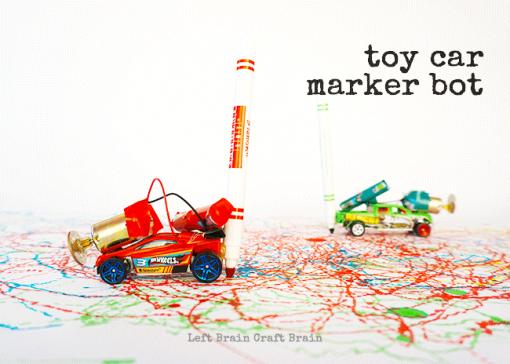 Toy-Car-Marker-Bot-FB-LBCB