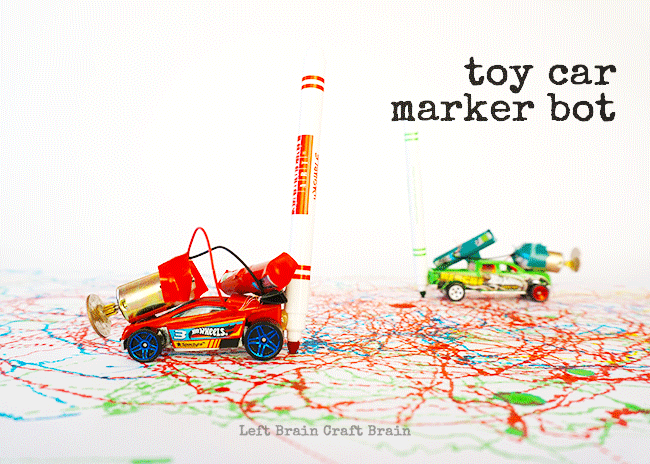Toy-Car-Marker-Bot-FB-LBCB