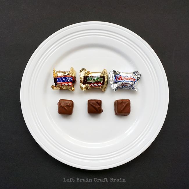 chocolate-mystery-LBCB