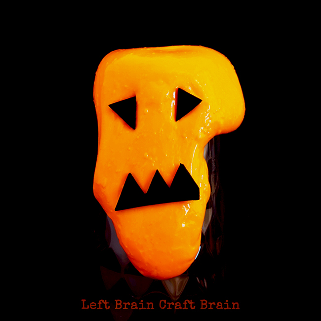 jackolantern-slime-FB-left-brain-craft-brain