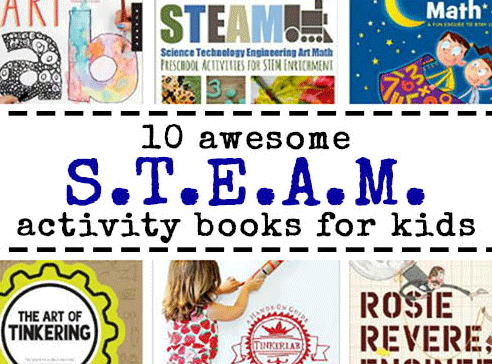 10-Awesome-STEAM-Activity-Books-for-Kids-LBCB-small
