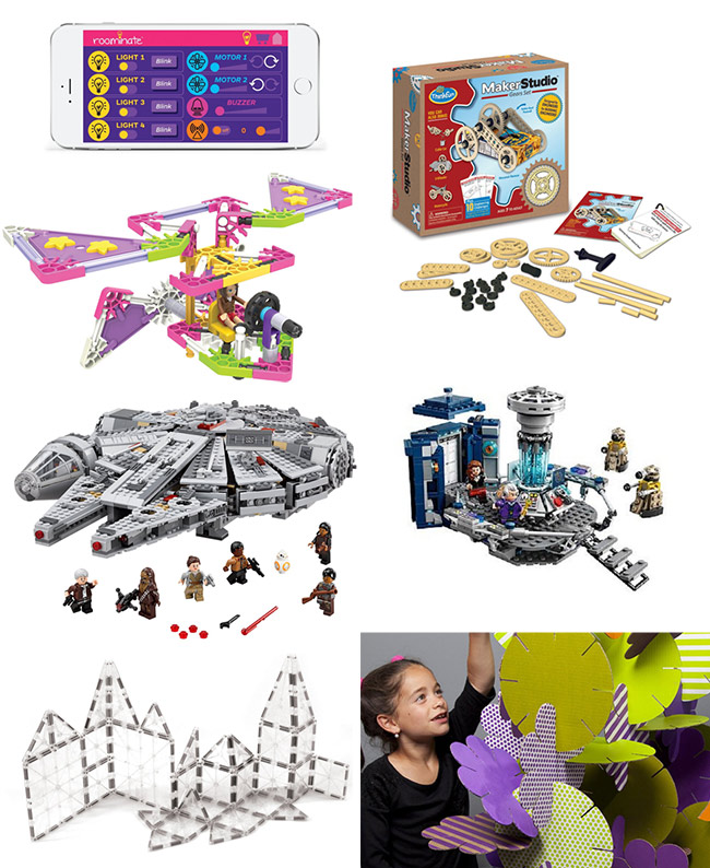 Building-Gifts-Left-Brain-Craft-Brain-650