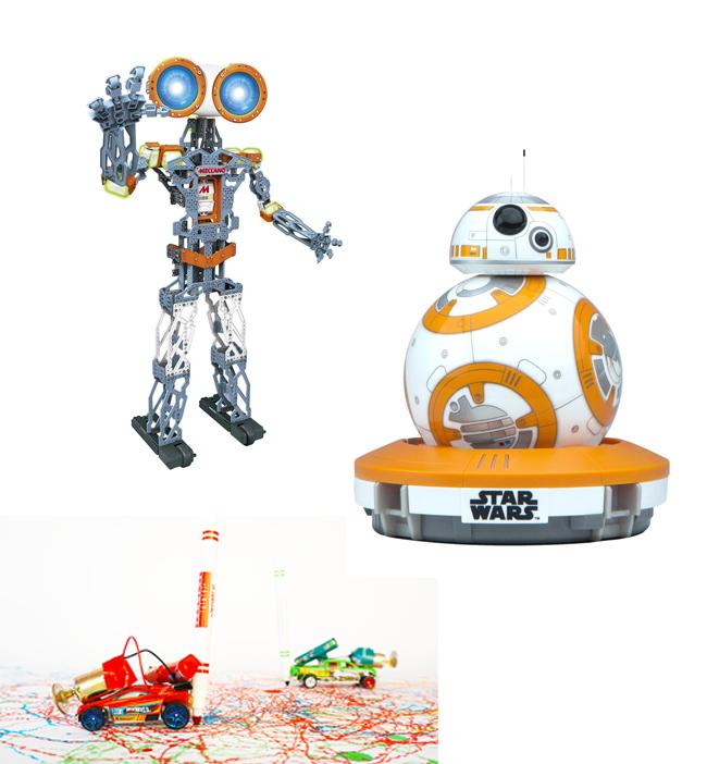 Robot-Gifts-Left-Brain-Craft-Brain