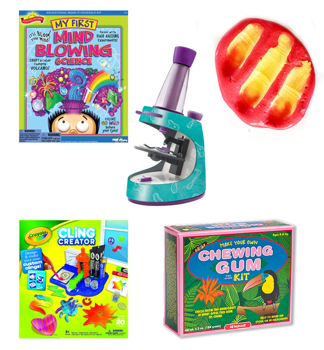 Science-Gifts-Left-Brain-Craft-Brain
